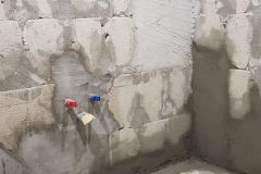 Badrenovierung Mezquitilla 7